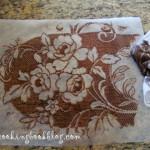 Паста за отпечатване върху тестени платки