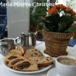Рула с Мармалад (4 бр.) - от Мама